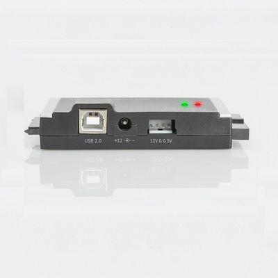 Digitus DA-70148-4 USB 2.0 IDE-SATA Dönüştürücü