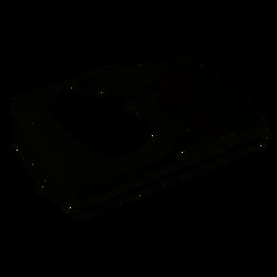 DRAYTEK - DRAYTEK ADSL,VDSL 2port Gigabit Vigor 130 VPN Modem