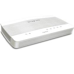 DRAYTEK - DRAYTEK VDSL2-35b 4port Gigabit Vigor 2765 VPN 3G,4G Modem