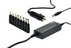 ednet ED-84272 Netbook İçin Şarj Cihazı - Thumbnail
