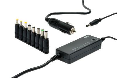 ednet ED-84272 Netbook İçin Şarj Cihazı