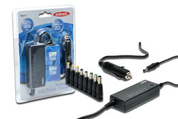 EDNET - ednet ED-84272 Netbook İçin Şarj Cihazı