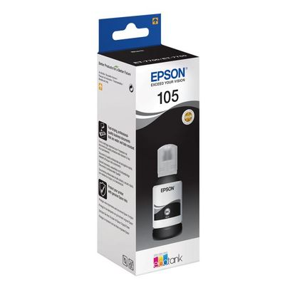 EPSON C13T00Q140 KARTUS-BLACK
