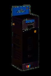EPSON C13T00R140 KARTUS-BLACK - Thumbnail