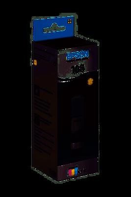 EPSON C13T00R140 KARTUS-BLACK
