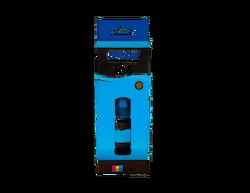 EPSON C13T00R240 KARTUS-MAVİ - Thumbnail