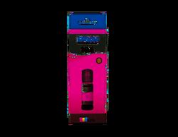 EPSON - EPSON C13T00R340 KARTUS-KIRMIZI