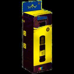 EPSON - EPSON C13T00R440 KARTUS-SARI