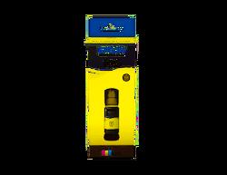 EPSON C13T00R440 KARTUS-SARI - Thumbnail
