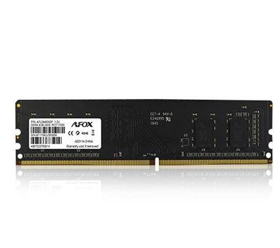 EPSON C13T03V14A KARTUŞ-BLACK 127 ML/L6170/L4160/L4150/L6190