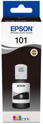 EPSON C13T03V14A KARTUŞ-BLACK 127 ML/L6170/L4160/L4150/L6190 - Thumbnail