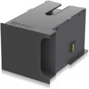 EPSON C13T04D100 ET-2700 / ET-3700 / ET-4700 / L4000 / L6000 SERIES MAINTENANCE BOX