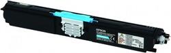 EPSON - Epson CX16 Cyan Mavi 1.600 Sayfa Yüksek kapasite Toner S050560