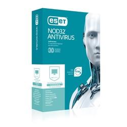 ESET - ESET NOD32 Antivirüs (1 Kullanıcı Kutu)