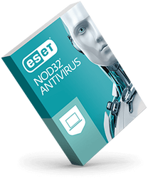 ESET - ESET Nod32 Antivirüs Trk Kutu 1yıl 3kullanıcı