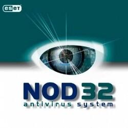 ESET - ESET NOD32 Internet Security Türkçe 5 Kullanıcı 1 Yıl Box