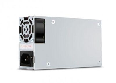 EVEREST EPS-FX01 200W PEAK 250W MICRO POWER SUPPLY