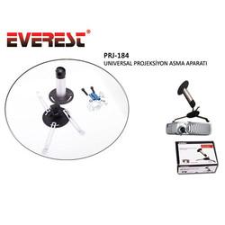 EVEREST - EVEREST PRJ-184 Ayaklı Projektör Tavan Askı Ap