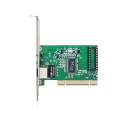EVEREST - EVEREST ZC-GL01 10/100/1000 Pci Gigabit Ethernet Kartı