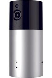 EVERVOX - Evervox EVR-S2 1.3MP Wi-Fi Akıllı Kamera