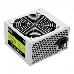 FRISBY - FOEM FPS-G40F12 12CM 2SATA POWER SUPPLY 400W