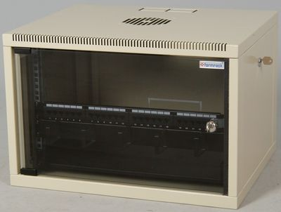 Formrack KBN-FORM-9U450