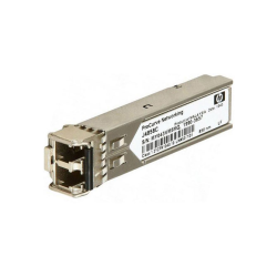 FREELINK (J4858C) HP UYUMLU F-O SFP MODULE LC MM