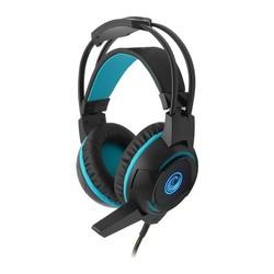 FRISBY - Frisby FHP-G1475B Gamemax Gaming Kulaklık (4D Ses)