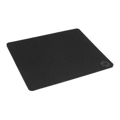 FRISBY FMP-760-S Siyah Mouse Pad 220x250x5mm