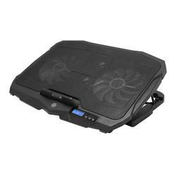 Frısby FNC-5230ST Gaming Notebook Soğutucu 4x FAN - Thumbnail