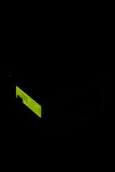 FRISBY - FRISBY FPS-G40F12 FOEM 400W POWER SUPPLY