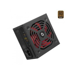 Frisby - FRISBY FR-PS6080P 12CM POWER SUPPLY 600W 80+ BRONZ