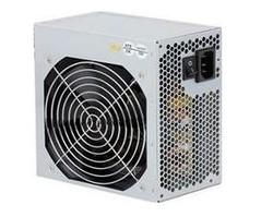 FSP - FSP FSP400-60HCN 400W POWER SUPPLY