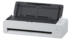 FUJITSU - FUJITSU FI-800R DOKUMAN TARAYICI 200DPI 40PPM A4 ADF