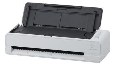 FUJITSU FI-800R DOKUMAN TARAYICI 200DPI 40PPM A4 ADF