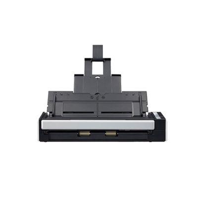 FUJITSU SCANSNAP-S1300I A4 12 ppm USB 2.0 Hızlı Döküman Tarayıcı