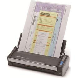 FUJITSU SCANSNAP-S1300I A4 12 ppm USB 2.0 Hızlı Döküman Tarayıcı - Thumbnail