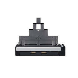 FUJITSU - FUJITSU SCANSNAP-S1300I A4 12 ppm USB 2.0 Hızlı Döküman Tarayıcı