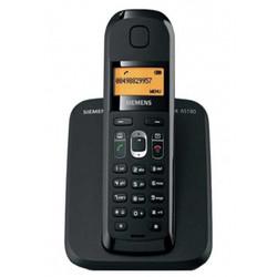 GIGASET A415 DECT TELEFON - Thumbnail