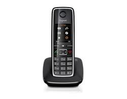 GIGASET C530 DECT TELEFON - Thumbnail