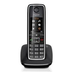 GIGASET - GIGASET C530 DECT TELEFON