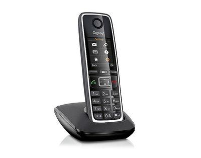 GIGASET C530 DECT TELEFON
