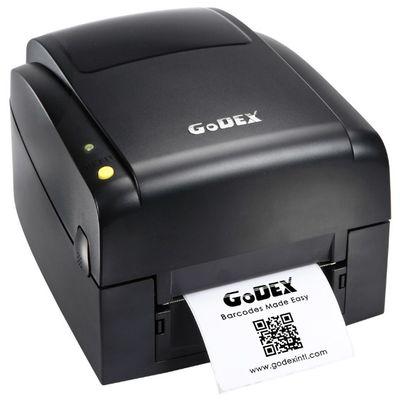Godex EZ-1105P 203dpi Barkod Yazıcı Usb+Ethernet