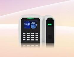 GRANDING - GRANDING T9 Parmak İzi Sistemi +Kartlı + Şifreli