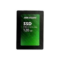 HAIKON - HAIKON C100 Serisi 2.5 120GB Ssd Disk SATA3 550/435 6 Gb/s HS-SSD-C100/120G