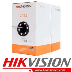 HAIKON - HAIKON DS-1LN6-UU Cat6 Utp ( 305 Metre ) 23 Awg Network Kablosu