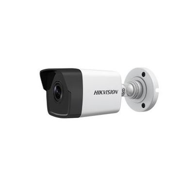 HAIKON DS-2CD1023G0E-IF 2MP Mini IR IP Bullet