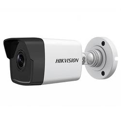 HAIKON - HIKVISION - HAIKON (DS-2CD1043G0E-IUF) 4MP 1-3 PS CMOS 4MM AGC,ICR,DWDR,IP67,ROI,BL,IR SESLİ BULLET KAMERA-30MT.