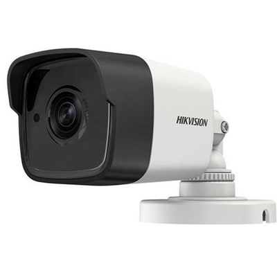 HAIKON (DS-2CE16D0T-EXIPF) 2MP 3.6MM LENS EXIR 1080P HD-TVI 4IN1 MINI IR BULLET KAMERA-20MT