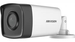 Haikon - HAIKON DS-2CE17D0T-IT3F ANALOG HD KAMERA